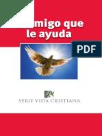 LIBRO 9 EL AMIGO QUE TE AYUDA.pdf