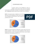 ANÁLISIS DE RESULTADOS-DEPRESIÓN.docx