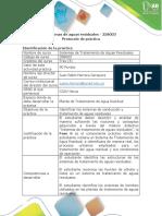 Protocolo de Práctica (1).pdf