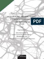 166_a-teoria-das-incapacidades-e-o-estatuto-da-pessoa-com-deficiencia-2-ed.pdf