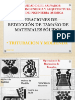 06_trituracion y Molienda 2019 2