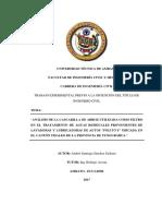 Tesis 1241 - Sánchez Sailema Andrés Santiago.pdf
