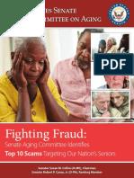 2019 Fraud Book