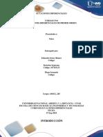 Anexo Presentación tarea 1 (CALCULO DIFERENCIAL).docx