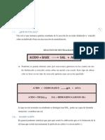 104356316-Que-es-una-Sal.docx
