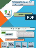 1203 PRESTAMOS.pptx
