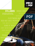 Trinity R&P Drums Syllabus from 2018 (March 2018).pdf