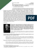 Mannis-Introducao_Historia_Continuo_aluno_freitas.pdf