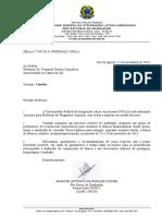 Of. 249-13 Convite Banca Fernando Rauber Goncalves.pdf