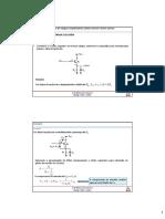 Slides eletrônica analógica