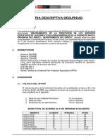 10. Memoria Descriptiva Evacuación y Señalización.docx