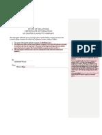 anderson corporation documents pdf
