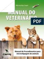 Manual Veterinario