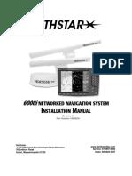 Northnstar GPS GM6KIM_REV_G.pdf