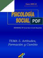 tema_5_(psicologia_social).ppt