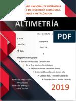 CUARTO INFORME DE TOPOGRAFIA.docx