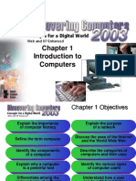 01 Introduction to computers.pdf
