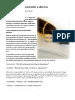 Concordancia de pronombres y adjetivos.docx