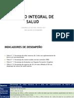 14.- Ind conv gestion 2017_SIS.pptx