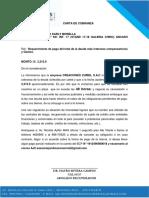 CARTA DE COBRANZA ZURIEL.docx