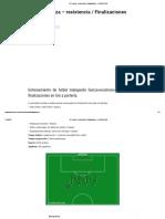 #1 Fuerza - resistencia _ Finalizaciones - ALONBALON.pdf
