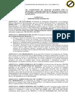 Desencriptado Pacto Colectivo de Condiciones