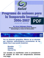 invernal (4).pps