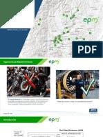 Presentacion Criticidad EPM FEBRERO 2016.pptx