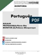 ResumoPortugusAula04.pdf