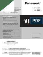 tc-p42x60_en_om.pdf