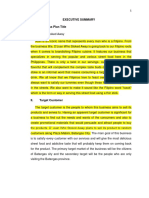 ENTREP-FINAL-PAPER-WITH-HIGHLIGHTED-KEY-POINTS.docx