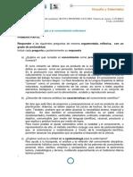 U4_prospero.doc.docx