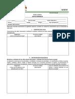 Perfilgrupalblanco 140306093128 Phpapp01 (1)