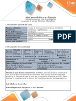 Guia Para El Uso de Recursos Educativos - Mapa Circular - Mapa de Doble Burbuja - VideoScribe - PowToon (1)