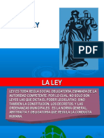 laley-♥