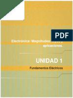 UNIDAD1DescElectroMag (1)