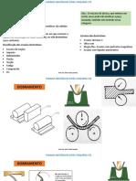 0-ENSAIO DE DOBRAMENTO- out 2019[2891].pdf