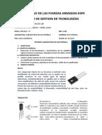 INF. AMPLIFICADOR 2W.docx