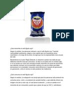 Cafe aguila roja.docx