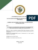 Tesis_t995id.pdf