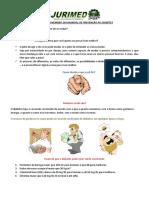 Dicas de prevenção a Diabétes.docx