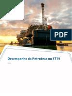 9512_717432.pdf.