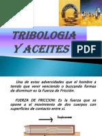 aceite y tribología .pptx