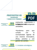 RB-COACHING brochure 1.pptx