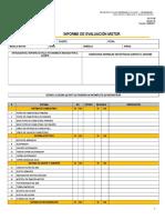 Informe de Evaluación Motor (1)