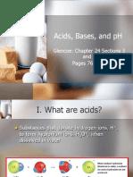 Acids, Bases, and pH2 (1).pdf