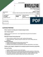MR HENDRI AZIS.pdf