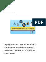Performance-Based-Bonus-Presentation-4-Dec-2013-by-DAP-VP-Imelda-C.-Caluen.pdf