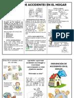 ACCIDENTES EN EL HOGAR_triptico marta.pdf