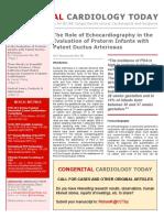 CCT-APR18-NA.pdf